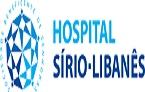 logo-hospital-sirio-libanes destaque