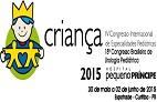 Congresso Crianca 2015