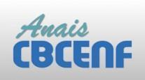 banner_anaiss1-e1349203955613-207x115