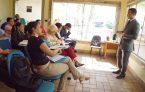 MIDIA Seminario Etica 03